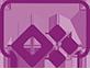 logo power apps
