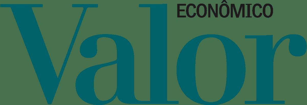 logo valor economico