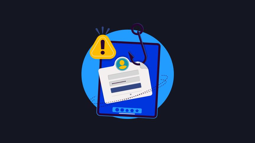 Sua empresa protege de forma correta os dados?