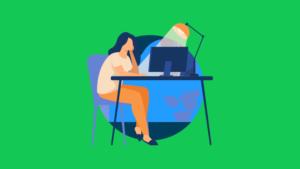 Além do home office: uma perspectiva das relações de trabalho  no Brasil pós-COVID